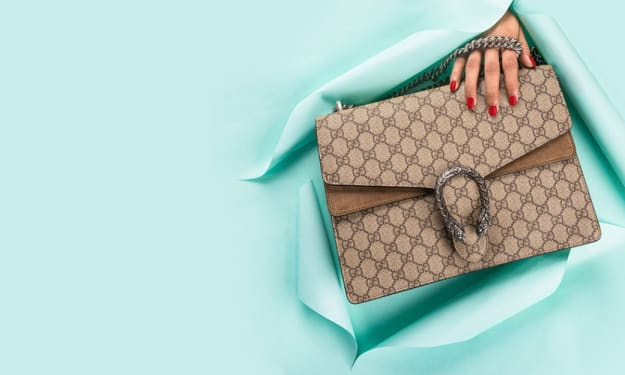 Should you invest money on Chanel handbags?
