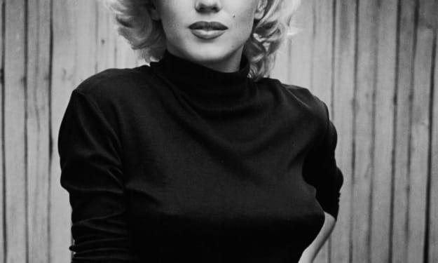 Marilyn Monroe, Murdered or Overdose?