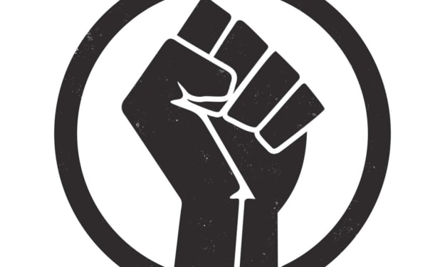 Is Black Lives Matter important?