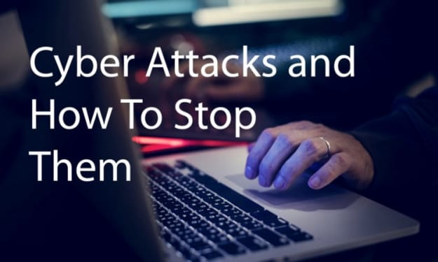 Website Hacking and How to PreventIt
