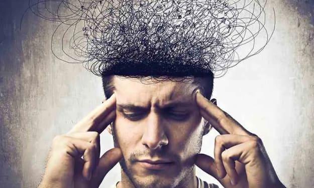 Psychology hacks everyone should know