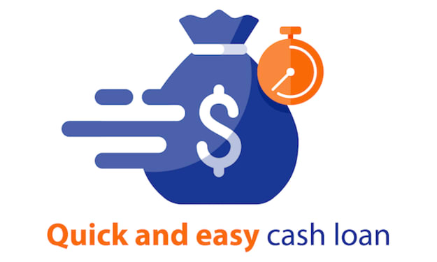 Easy & Simple Installment Options Through Online Loans