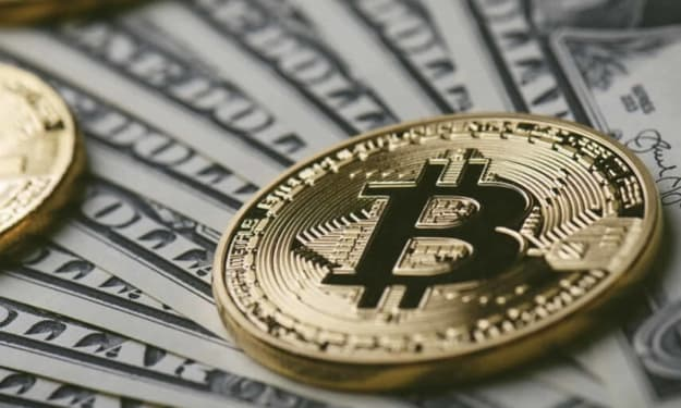 The Basic Features of Using Bitcoin Websites For Trading
