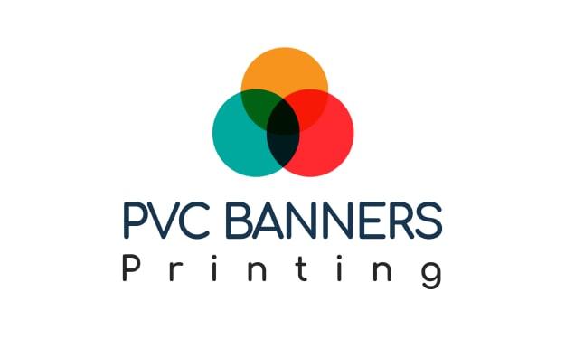 PVC Banners Printing