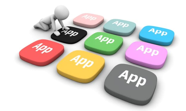 What to Ask When Hiring a Web Application Development Company
