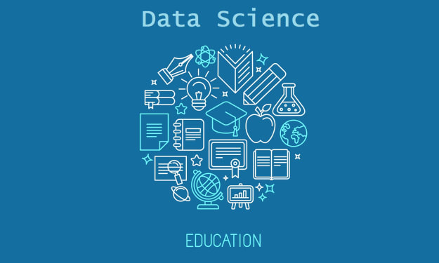 Top 7 Data Science Certification Courses