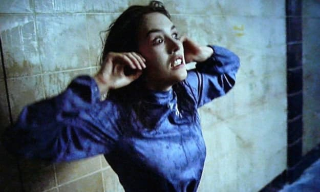PAUSE: A Look Back at Andrzej Zulawski's 'Possession' (1981)