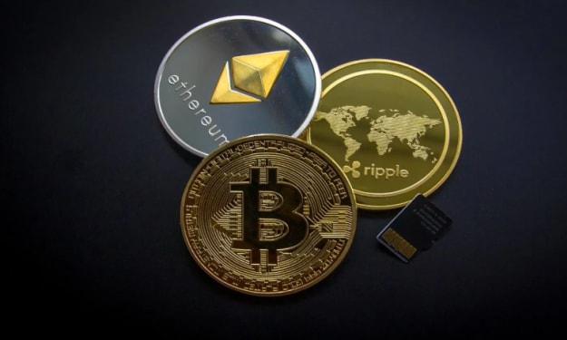 8 Factors that Influence Cryptocurrency Prices
