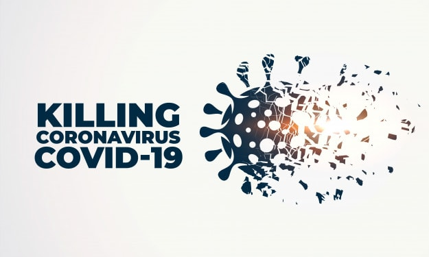 How Long Does the COVID-19 (Coronavirus) Live on Different Surfaces?