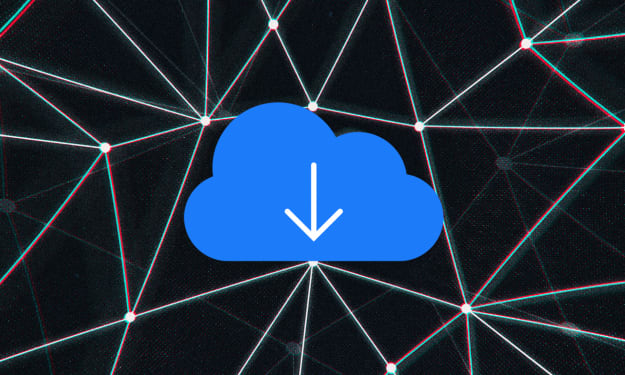 How drastically cloud is changing IT in the USA market?