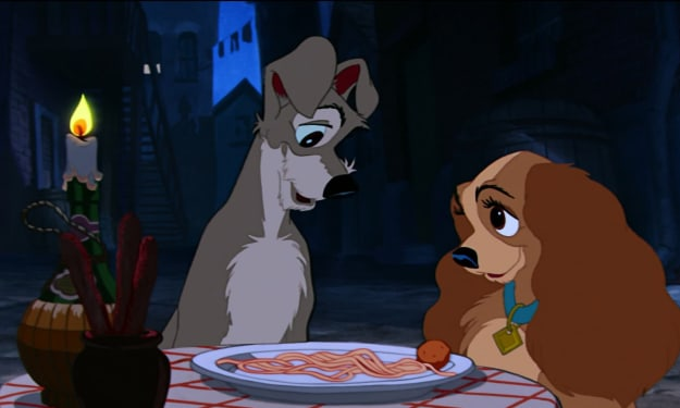 8 More Disney Movies to Make Your Day Better