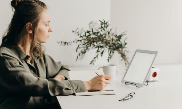 Stop Procrastinating! Tips to Productivity