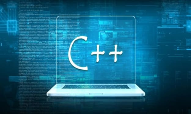 5 Killers Sites to learn C++ in 2020