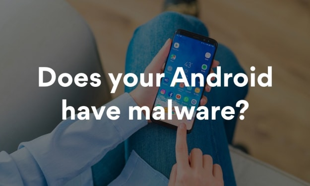 How to Get Rid of Viruses From Android