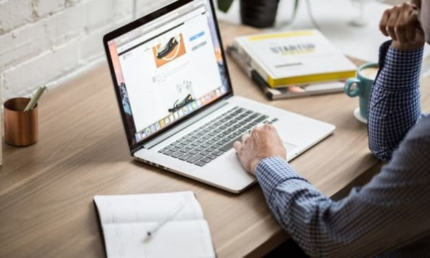 10 Free Online Business Classes for student