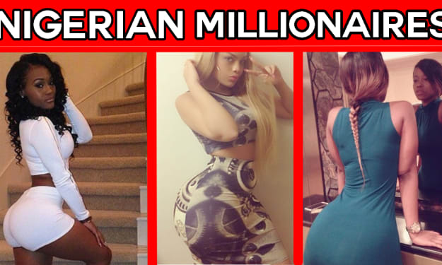 10 Expensive Things Owned By Female Nigerian Celebrities