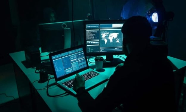 12 Best Operating Systems For Ethical Hacking And Penetration Testing 2020