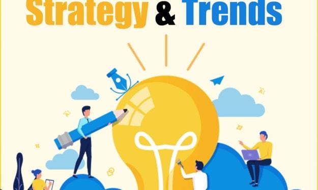 google adwords Marketing Companies In Ghaziabad, Digital Marketing Agency In Ghaziabad, SEO Services In Ghaziabad, Lead Generation In Ghaziabad