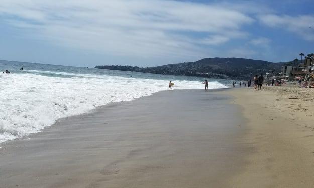 Laguna Beach Staycation Gems