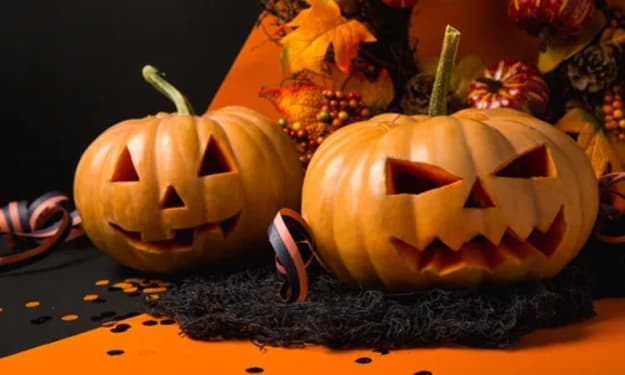 Halloween: Keep the Spirit Alive with Trendy Costumes