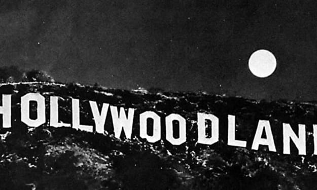 A Filmmaker's Guide to: 20 Films of the 1930s