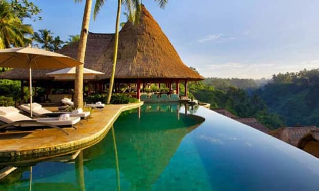 How to Pick Out the Best Holiday Accommodation?