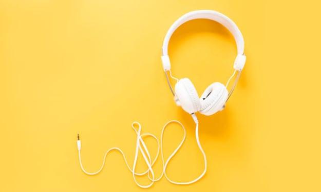 OnePlus Bullets Wireless Z in-Ear Bluetooth Earphones with Mic Review