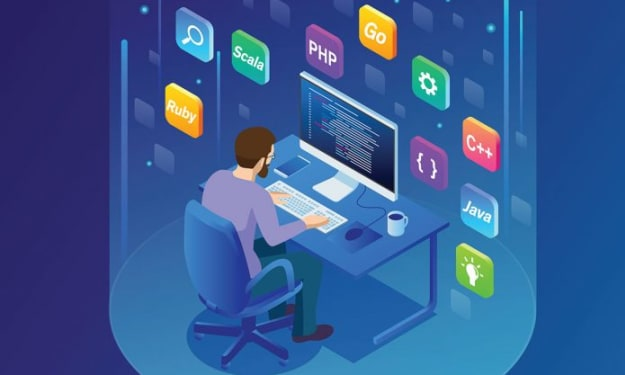 How to Choose the Best Coding Project?