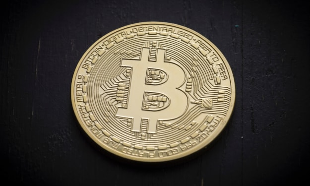 7 Benefits of Investing in Bitcoin