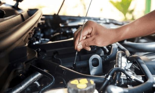 Auto Repair: How To Maintain A Cheap Car