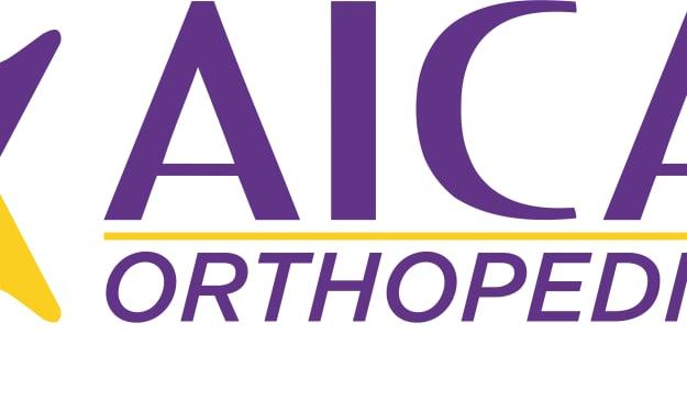 Continuing The AICA Scholarship Program