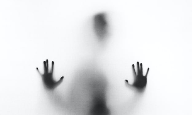 Recruiting Hacks: Why Ghosting Matters