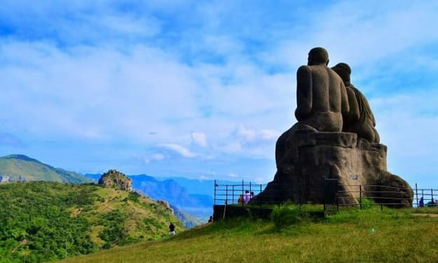 Let's plan a one day trip to Idukki