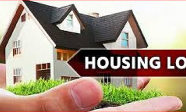 Need a Home Loan? Know how to Increase Eligibility