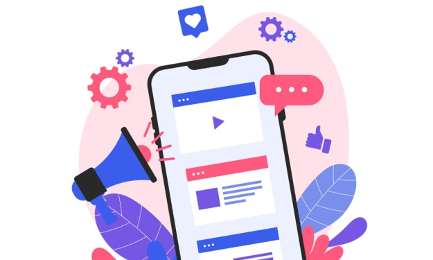 Top Marketing Tactics You Can Use To Promote Your App in 2020