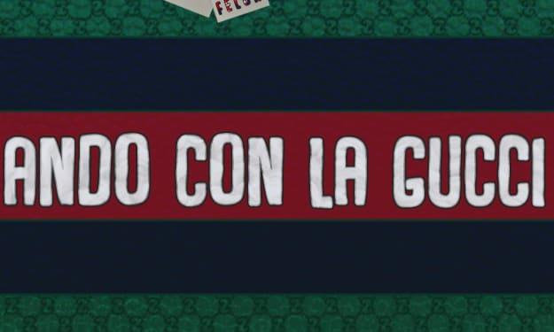 Latin Artist - Felon (elFelon)
