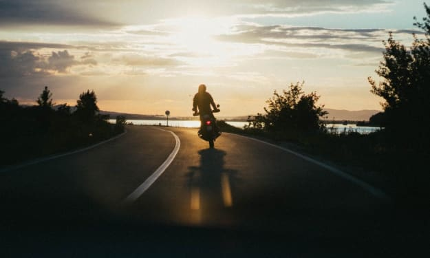 Safety Tips Every Motorcyclist should know for a Smooth Journey