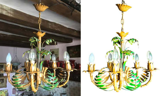 Best clipping path services
