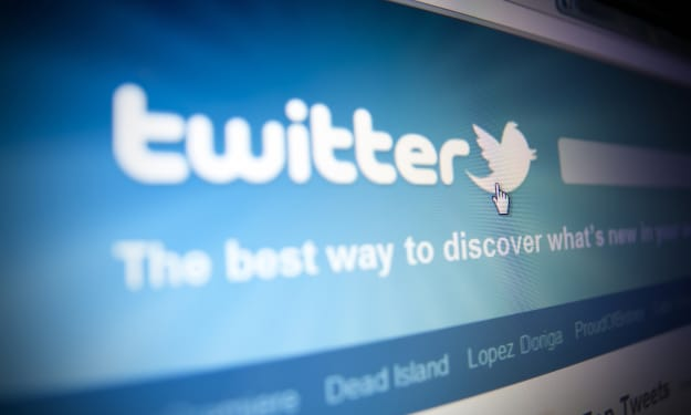 Why You Should Not Buy Twitter Followers