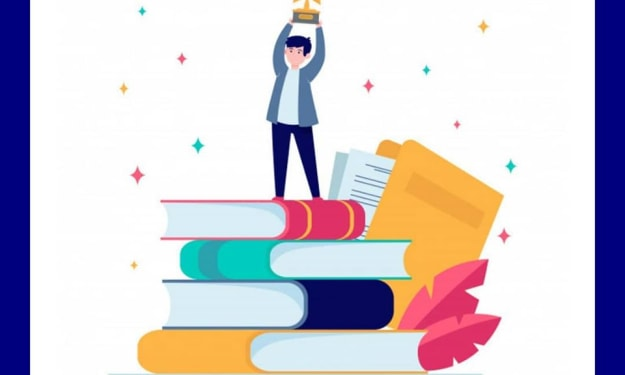 Best colleges in Gujarat