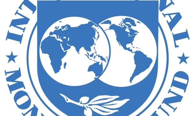 International Monetary Fund-Objectives & Functions