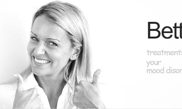 Best Psychologist in Dubai - Vanessa Bokanowski