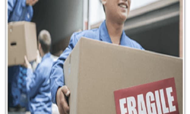 Best Way to Choose Affordable Moving Company