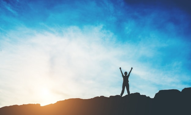 9 things to KNOW if you want to be SUCCESSFUL