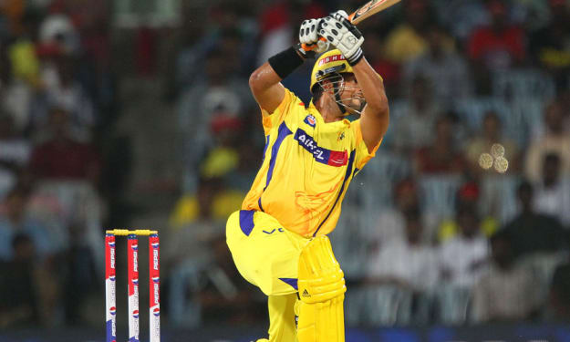 8 Cricketers who will miss in IPL 2020
