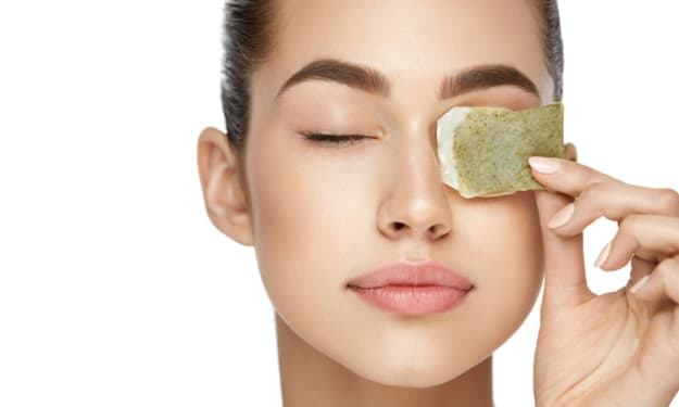 Skin Health for Women: 5 Benefits of Green Tea