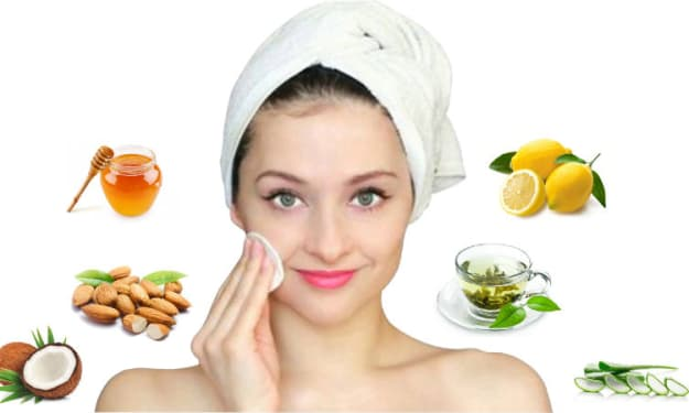 5 Beauty Habits Every Woman Should Follow In Morning