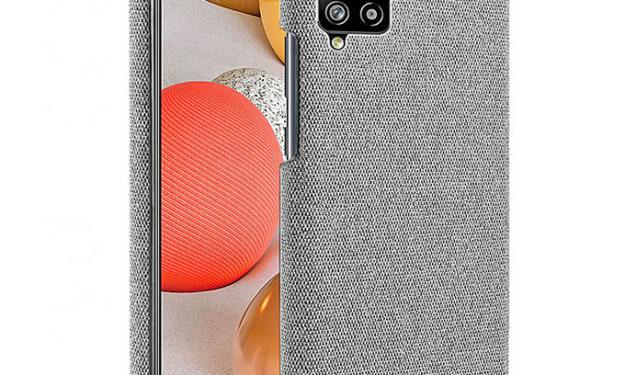 Samsung Galaxy A42 Pros-Advantages