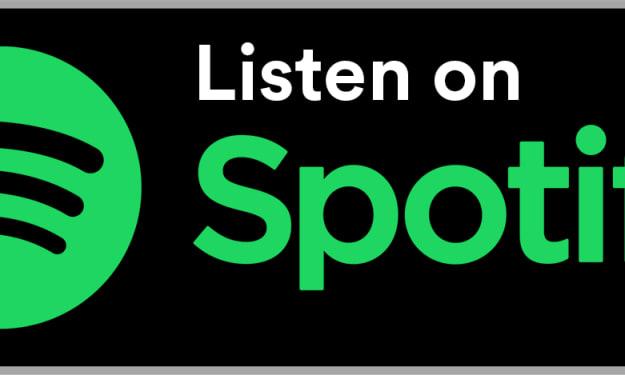 Joe Rogan vs. Spotify