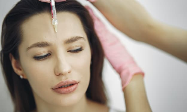 Benefits of Facelift Surgery | Should You Get One Or Not?
